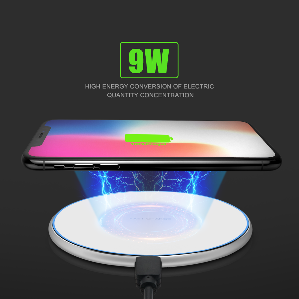 winergy wireless charger